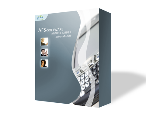 AFS-Mobile Order